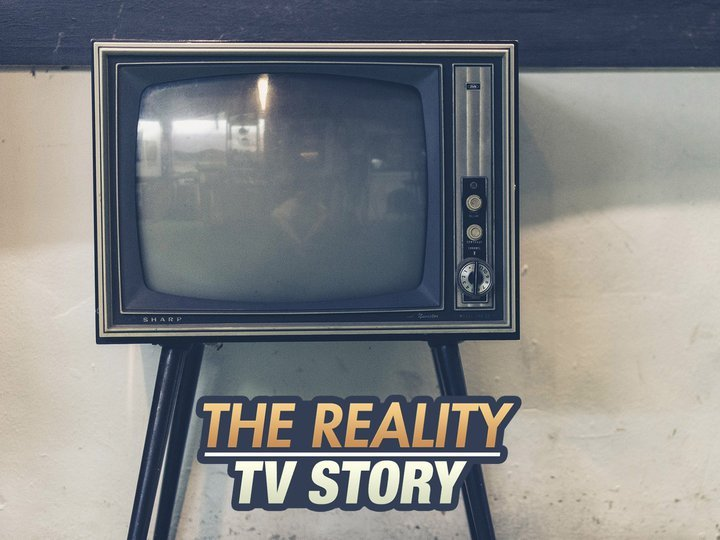 the reality of reality tv Even though the term reality television is largely used to identify shows that have emerged since the year 2000, the history of reality tv goes back one of history's most famous reality tv programs emerged in the late 40's, when allen funt brought candid camera into the lives of millions of people.