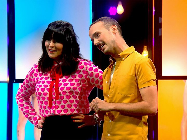 Naked.Attraction.S07E02.Leanne.and.Conor.1080p.ALL4.WEB-DL