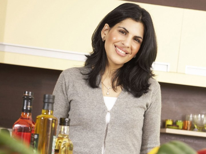 Indian Food Made Easy On Tv Series 1 Episode 2 Channels